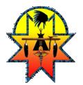 Missoula Indian Center Logo