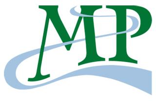 Mountain Press Logo