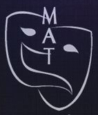 Montana Actors Theatre Logo