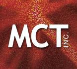 Missoula Children's Theatre Logo