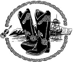 MGCS Logo